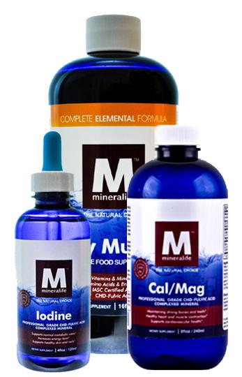 mineralifesa-liquid-angstrom-minerals