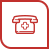 home_pharmacy_contact_icon1