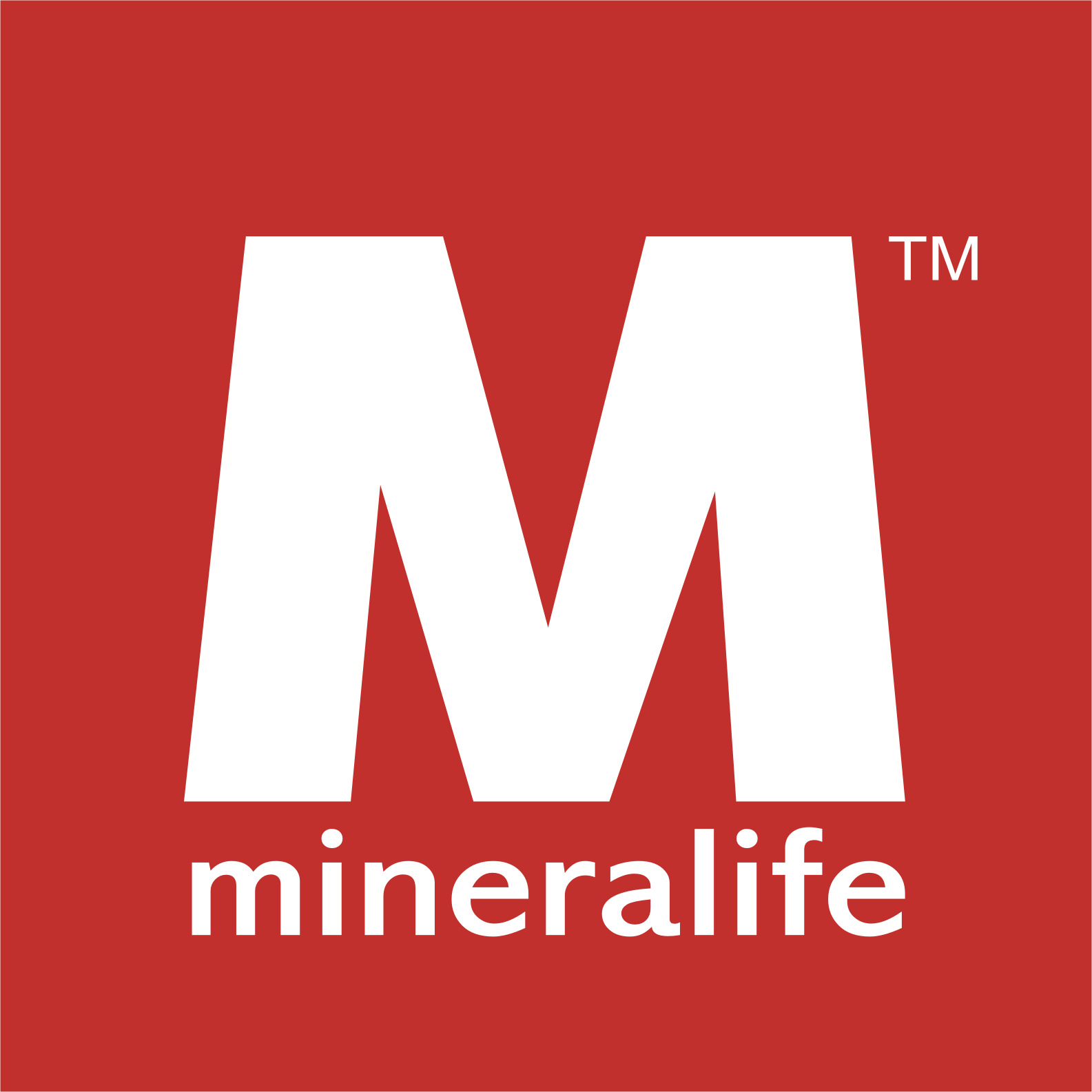 logo-mineralife-high-res